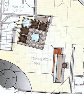 What Is Space Planning office space planning, office design, office set up and space