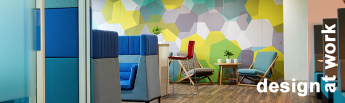business focused workspace design build home office header